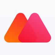 欢太金融appv1.9.2 最新版