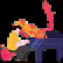 爱弹奏app-AI智能陪练v0.1.19 最新官方版