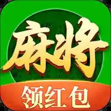 指尖四川麻将好友房版v6.01.173 最新版