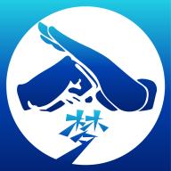 启梦appv1.0.4 最新版