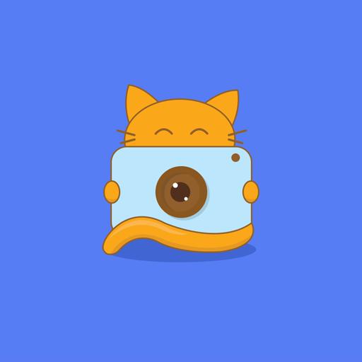 爱美照appv1.2.6 最新版