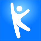 康胜选材appv1.5.2 最新版