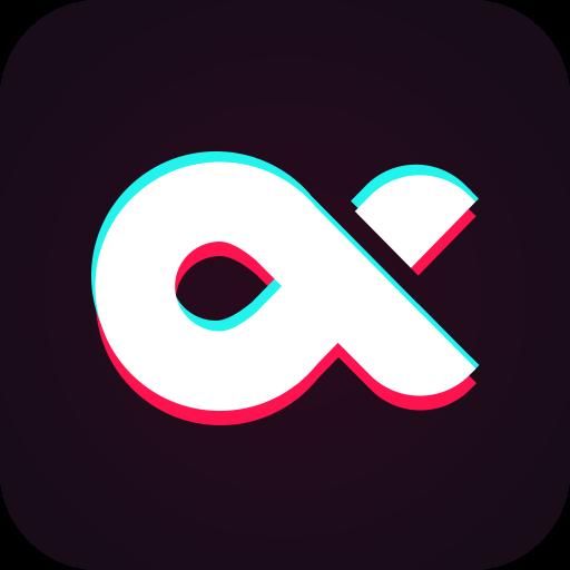 视频制作appv1.0.0 最新版