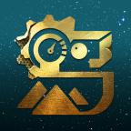 屋游岛appv1.8.8 安卓版