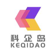科企岛appv1.0.0 最新版