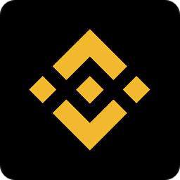binance币安国际交易平台appv1.40.4 安卓版