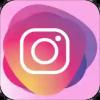 有咔相机appv1.0 最新版