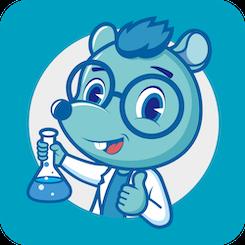 硅碳鼠约聊appv1.0.0.0319 最新版