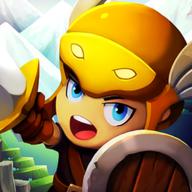 Kinda Heroesv2.03 最(zui)新版