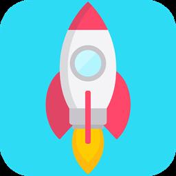 火火极速垃圾清理v1.0.0 官方版