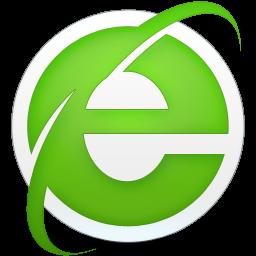 360浏览器国产版V10.4.1005.66 官方版