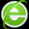 360企业安全浏览器客户端v12.1.1006.81 官方版