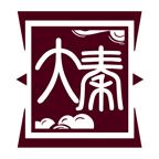 大秦游戏appv6.3.0 最新版