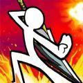愤怒的火柴人7破解版v1.0.0 安卓版