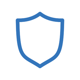Trust Wallet(BINANCE钱包)v1.27.17 官方安卓版