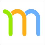 M音聊天v1.0.0 官方版