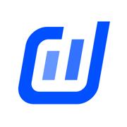 抖店app�b果版v1.8.0 最(zui)新版