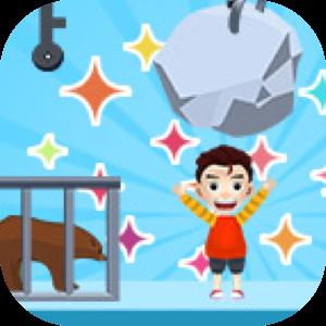 极地救援游戏v1.0.0 安卓版