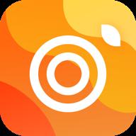 心旅相机appv1.0.0 官方版