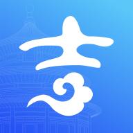 云吉汇appv1.0.0 安卓版