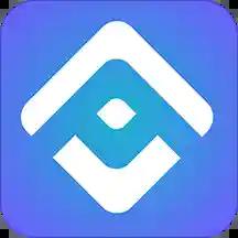 比特币坊appv1.0 最新版