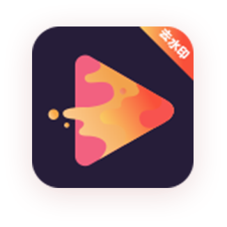 专业去水印appv4.5.0 手机版