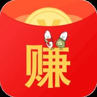 粒粒赚appv1.0.8 最新版