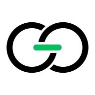 购格GoGev1.0.1 安卓版