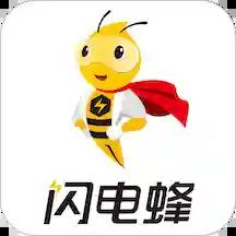 �W�(dian)蜂商(shang)家v1.0.1 最(zui)新版
