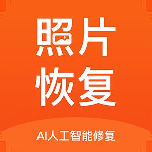 照zhang) hui)�托��appv2.3.0 最(zui)新版
