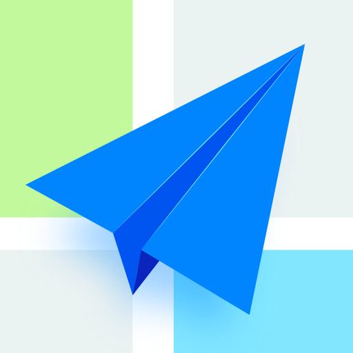 高德地图下载导航2021v10.80.3.2906 手机版