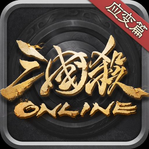 三����ol互(hu)通版vivo版v3.0.1 安卓版