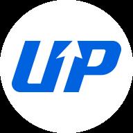 Upbit交易平台v1.5.5 官方安卓版
