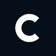 Coinbase Pro app客户端v1.0.65 官方版