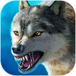 模拟狼生中文版破解版v2.1.2 修改版