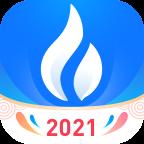 2021火币网交易平台v6.2.3 安卓版