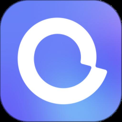 阿里云盘福利码v2.0.6 免费扩容版