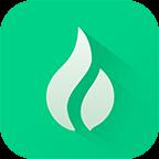 火币简洁版app(Huobi Lite)v1.0.4 独立版