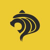 虎竞体育appv1.0.1 最新版