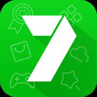 七七二三7723游戏盒子v4.3.0 最新版