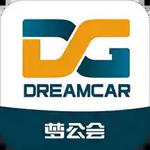 梦公会appv1.0.13 最新版