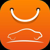 快马市场app下载v1.0.1.8 安卓版