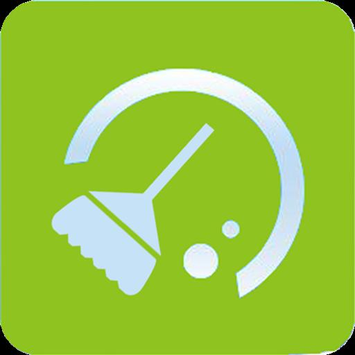 西瓜清理手机软件