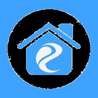 e栈宝appv1.1.0 最新版