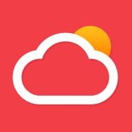 爱看天气appv1.0.0 手机版