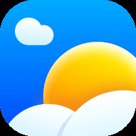 手心天气v2.7.0 最新版