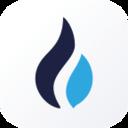 火币网下载官方苹果版v6.2.7 最新IOS版