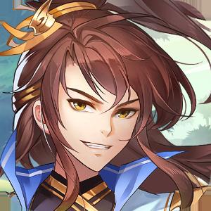 少侠仗剑行v1.0.12 安卓版