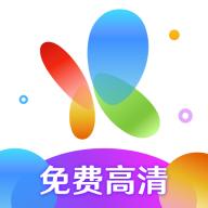 火花视频免费高清v1.5.0 官方版