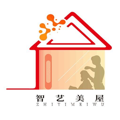 智艺美屋appv0.0.26 最新版